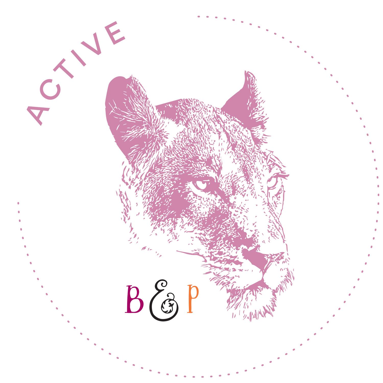 lionne_cercle-active