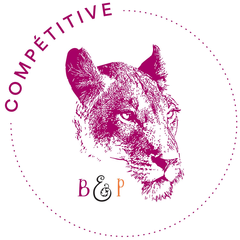 lionne_cercle-competitive