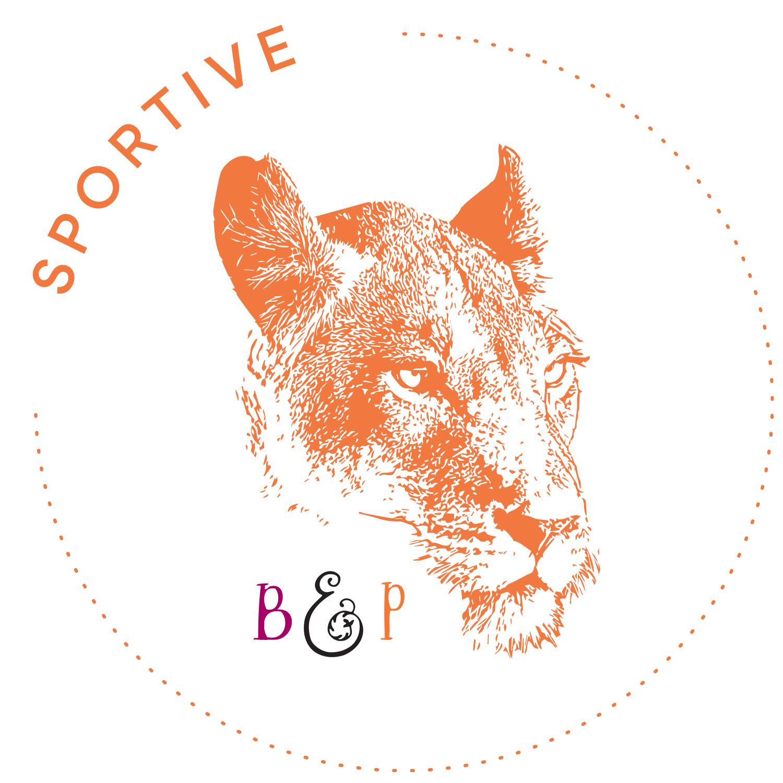 lionne_cercle-sportive